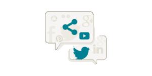 i_social_f1