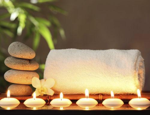 Hotel con spa en Jaca para practicar turismo de salud y relax