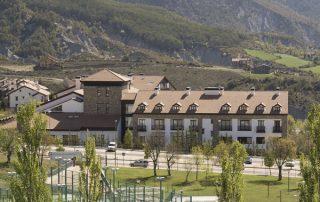 Hotel-Golf-Spa-real-Jaca-Badaguas