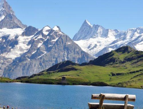 Los Pirineos en Bicicleta – Guía de Rutas y Hoteles Bikefriendly