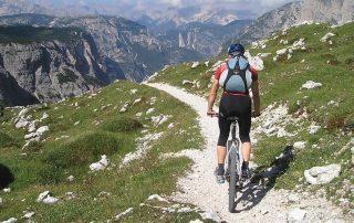 hoteles-que-admiten-bicicletas