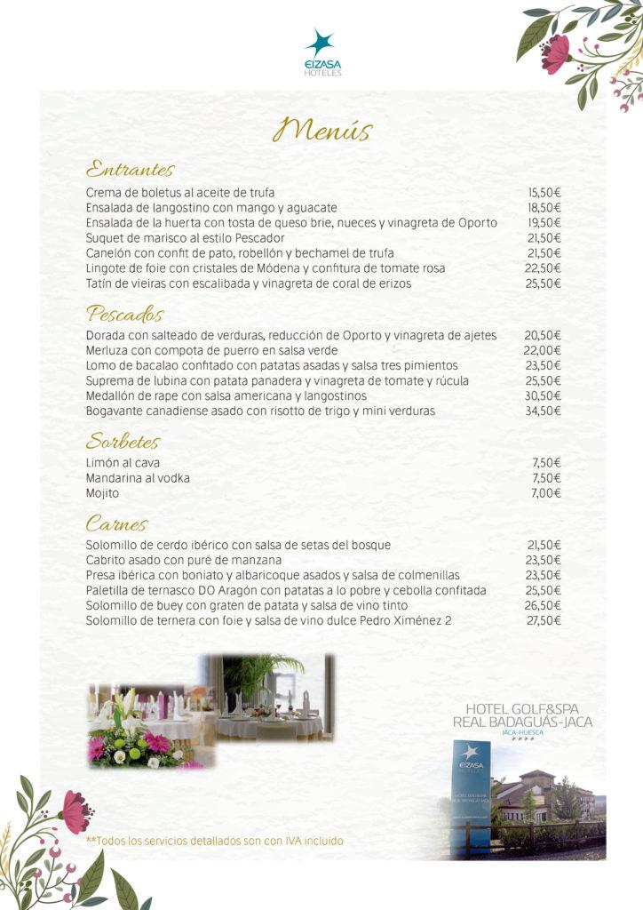 https://hotelrealjacabadaguas.com/wp-content/uploads/2018/10/DossierBodas-4-724x1024.jpg